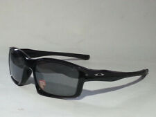 Oakley Polarized Sunglasses Black with Pouch