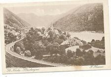 AK aus St.Nikola an der Donau, Oberösterreich (8)  (13)  (R13)