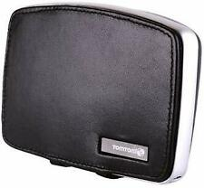 GPS SAT NAV Eva Duro Protection Funda De Transporte Para TomTom Start 60 Europe