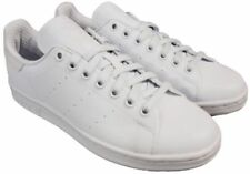 Baskets Stan Smith gris adidas pour homme