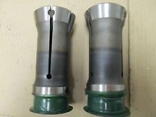 """Collet 1 5/8"""" for Screw Machine ACME"""