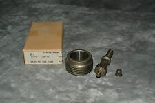 New Military parts kit speedometer 2520-00-736-9958