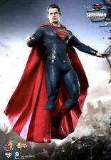 Hot Toys Superman Man of Steel..MMS200 Special edition 1/6 scale Figure..