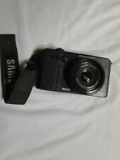 Samsung Tl500 Ex1 10.0 Mp f1.8, Pre-owned
