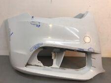 Audi A1 2010 To 2014 Genuine Right Bumper Corner