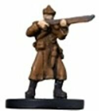Axis & Allies Base Set in miniatura 05 Mosin-NAGANT 1891/30 comuni