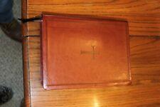 Holman Christian Study Bible