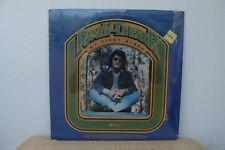Randy Cornor My First Album  LP NEU