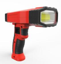 Ez Red XLUHLS Underhood Clamp Light System