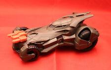 Mattel / Cars / Batmobil/  / Neu/ OVP/ ab 3+/
