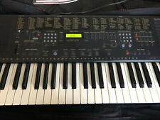 More details for technics kn759 keyboard for sale