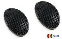 Mini Neu Original Mini Cooper Gummi Kupplung Pedal Abdeckung Schwarz 35216765620