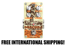 DigiTech Obscura Altered Delay FREE INTERNATIONAL SHIPPING