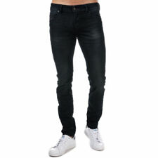 Jeans Diesel, taille M pour homme