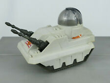 9360 Star Wars vintage mlc-3 Mobile láser Cannon 1981 mini Rig 100% complete