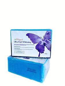 Skin Magical Ultra Fast Whitening Soap, 135G