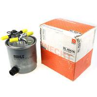 Original MAHLE Kraftstofffilter KL 404/16 Fuel Filter
