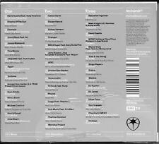 3 CD Hed Kandi `Pure Kandi` Neu/OVP House - David Guetta, Medina, Milk & Sugar