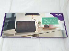 Talktalk Wi-Fi Hub Sagemcom Fast 5364