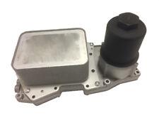 New Engine Oil Cooler fits for Land Rover Range Rover 5989070106 LR022895