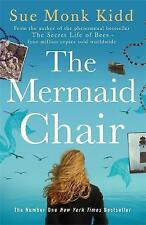 The Mermaid Chair by Sue Monk Kidd (Paperback, 2006)
