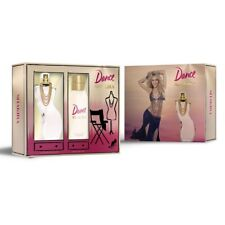 Dance by Shakira Perfume Set