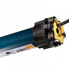 Somfy  HiPro LT50 Jet 10//12 Rollladenantrieb,Rohrmotor,Rollladenmotor Unverbaut