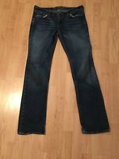Women's OLD NAVY SPECIAL EDITION JEANS SIZE 8