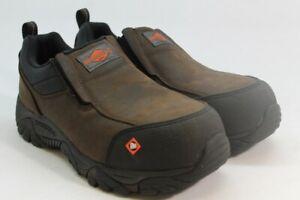 Merrell Moab Rover MOC Men's Espresso Shoes (ZAP6587)