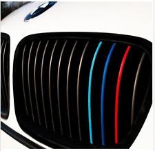 Strisce Griglia Adesivo E36 E46 E90 1 3 serie 4 M3 X3 X5 adatto a per BMW