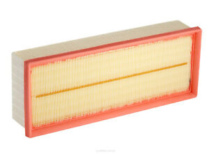 Ryco Air Filter A1711
