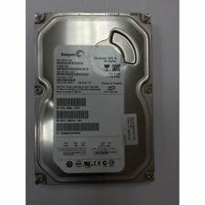 HP 80GB, 7200RPM, SATA, Seagate ST380215AS version - 449978-001