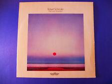 "LP Album ~ ~ ROBERT SCHRODER ""Harmonic Ascendant"" 1979 Innovative Communication"