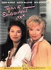 Terms of Endearment (DVD, 2001, Sensormatic)