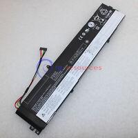 NEW 45N1140 Battery For Lenovo Thinkpad S3 S440 S431 V4400U laptop 45N1141