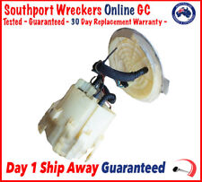 Genuine AH Holden Astra 04-09 Z18XE 1.8L Fuel Pump Unit Module Assembly -Express