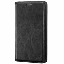 Leather Wallet Cases for Samsung Galaxy S