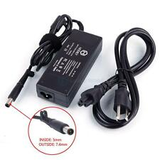 New 90W AC Adapter Charger for HP Compaq Presario CQ32 CQ40 CQ45 CQ50 CQ60 CQ70