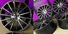 19 INCH MERCEDES SL63 RIMS WHEELS NEW SET4 FIT SL500 SL550 CLS550 CLS500 CLS AMG