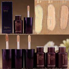 Fond de Teint Anti-Cernes Yeux Lèvre Correcteur Liquide Stylo Maquillage Outils