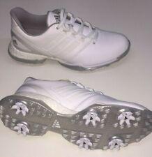 adidas Adipower Boost 3 Golfschuhe Q44879 Gr. 41