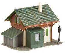 Faller 131217 HO Casa cantoniera #nuovo in confezione originale##