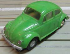 Faller Ams Rareza VW Käfer, Tipo 1 con Motor Bloque