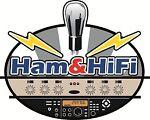 Ham & HiFi