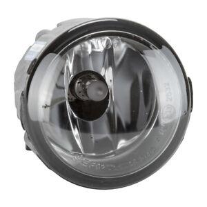 Fog Light Assembly-NSFCertified Left,Right TYC 19-0561-00-1