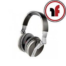 NEW Focal Spirit One S Hi-Fi Over Ear Headphones in