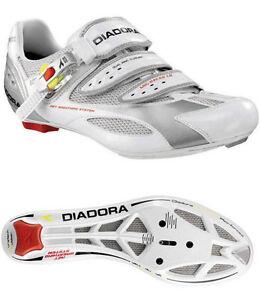 DIADORA SCARPE CORSA MIG-RACER CR 289 GR.
