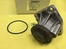 ORIG Opel bomba agua calibra Vectra Sintra Omega Signum x25xe x30xe y32se y26se