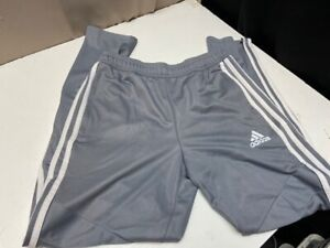 NWT Womens Large Adidas Climacool Tapered Typical Football Fit Running Pants