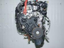 Motor Diesel 7M5Q-6007FA / 172351km FORD FOCUS II (DA_) 1.6 TDCI